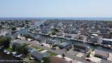 824 Leeward Drive - Photo 33