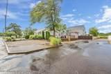 276 Alabama Avenue - Photo 34