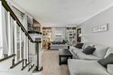 4 Willow Place - Photo 11