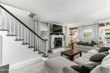 4 Willow Place - Photo 12