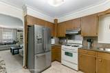 4 Willow Place - Photo 17