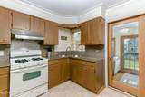 4 Willow Place - Photo 18