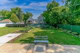 4 Willow Place - Photo 7