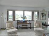 17 Gull Point Road - Photo 13