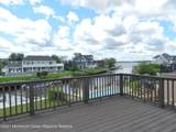 17 Gull Point Road - Photo 25