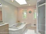 17 Gull Point Road - Photo 27