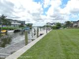 17 Gull Point Road - Photo 34