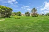 8 Quaker Hill Road - Photo 50