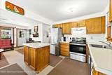 315 Pelham Avenue - Photo 37
