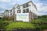 635 Marion Lane - Photo 1