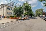 101 Humphrey Avenue - Photo 31