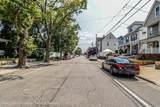 101 Humphrey Avenue - Photo 32