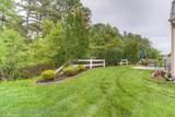 24 Woodview Drive - Photo 28