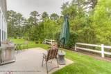 24 Woodview Drive - Photo 29