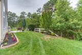 24 Woodview Drive - Photo 30