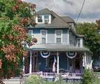 420 Garfield Avenue - Photo 1