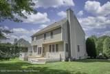 35 Summerhill Avenue - Photo 34