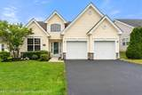 29 Mulberry Drive - Photo 1