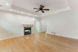 29 Mulberry Drive - Photo 14