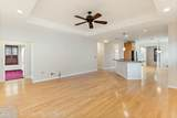 29 Mulberry Drive - Photo 16
