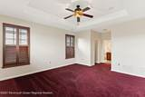 29 Mulberry Drive - Photo 17