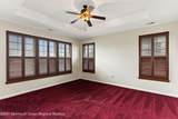 29 Mulberry Drive - Photo 18