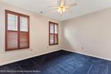 29 Mulberry Drive - Photo 23