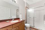 29 Mulberry Drive - Photo 24