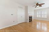 29 Mulberry Drive - Photo 29