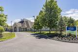 29 Mulberry Drive - Photo 35