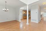 29 Mulberry Drive - Photo 5