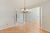 29 Mulberry Drive - Photo 8