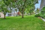 1487 Gleniffer Hill Road - Photo 27