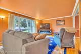 38 Mitchell Drive - Photo 8