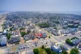 815 Atlantic Avenue - Photo 102