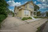 13 Lakewood Avenue - Photo 2
