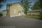13 Lakewood Avenue - Photo 33