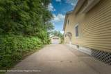 13 Lakewood Avenue - Photo 36