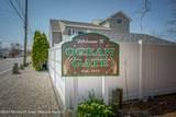 13 Lakewood Avenue - Photo 40