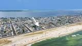 1101 Ocean Avenue - Photo 86