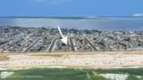 1101 Ocean Avenue - Photo 87