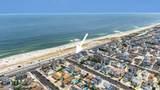 1101 Ocean Avenue - Photo 88