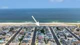 1101 Ocean Avenue - Photo 90