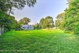 144 Bayard Lane - Photo 2