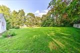 144 Bayard Lane - Photo 6