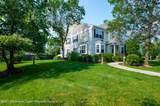 363 Brookfield Drive - Photo 31
