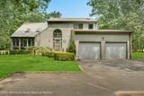 856 Green Valley Road - Photo 1
