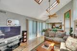 856 Green Valley Road - Photo 11