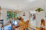 856 Green Valley Road - Photo 12