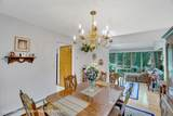 856 Green Valley Road - Photo 13